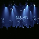 Desertfest 2016_Pelican_The Electric Ballroom 6