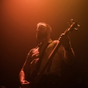 Desertfest 2016_Russian Circles_The Electric Ballroom 1 1
