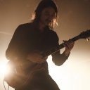 Desertfest 2016_Russian Circles_The Electric Ballroom 2