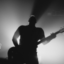 Desertfest 2016_Russian Circles_The Electric Ballroom 3