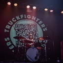 Desertfest 2016_Truckfighters_The Electric Ballroom 3