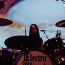 Desertfest 2016_Electric Wizard_Koko 1