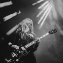 Desertfest 2016_Electric Wizard_Koko 2