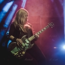 Desertfest 2016_Electric Wizard_Koko 5