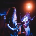 Desertfest 2016_Wo Fat_Underworld