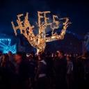 HELLFEST-2016-VENDREDI-00-AMBIANCE-32