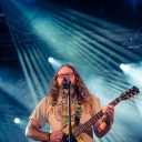HELLFEST-2016-VENDREDI-04-WO-FAT-4