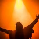HELLFEST-2016-VENDREDI-13-SUNN-O-1