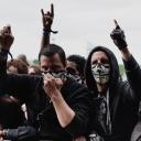 Hellfest 2016_Ambiance_Vendredi 3