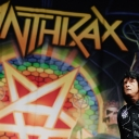 Hellfest 2016_Anthrax_Vendredi 2