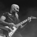 Hellfest 2016_Anthrax_Vendredi 3