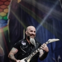 Hellfest 2016_Anthrax_Vendredi