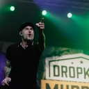 Hellfest 2016_Dropkick Murphys_Vendredi 12