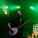 Hellfest 2016_Dropkick Murphys_Vendredi 6