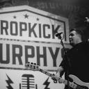 Hellfest 2016_Dropkick Murphys_Vendredi 9