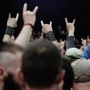 Hellfest 2016_Mainstage_Vendredi 18