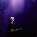 Hellfest 2016_Offspring_Vendredi 1