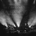 Hellfest 2016_Offspring_Vendredi 2