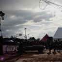 Hellfest 2016_VIP Presse_Vendredi