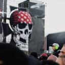 Hellfest 2016_Volbeat_Vendredi 2