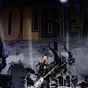 Hellfest 2016_Volbeat_Vendredi 7
