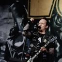 Hellfest 2016_Volbeat_Vendredi