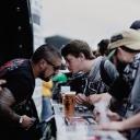 Hellfest 2016_ambiance_Vendredi 1