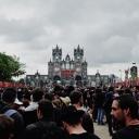 Hellfest 2016_Ambiance_Samedi 0