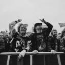 Hellfest 2016_Ambiance_Samedi 20
