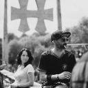Hellfest 2016_Ambiance_Samedi 8