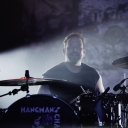 Hellfest 2016_Hangman\'s Chair_Samedi 1