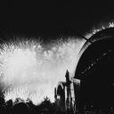 Hellfest 2016_Lemmy_Samedi 1