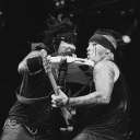 Hellfest 2016_Sixx A.M_Samedi 3