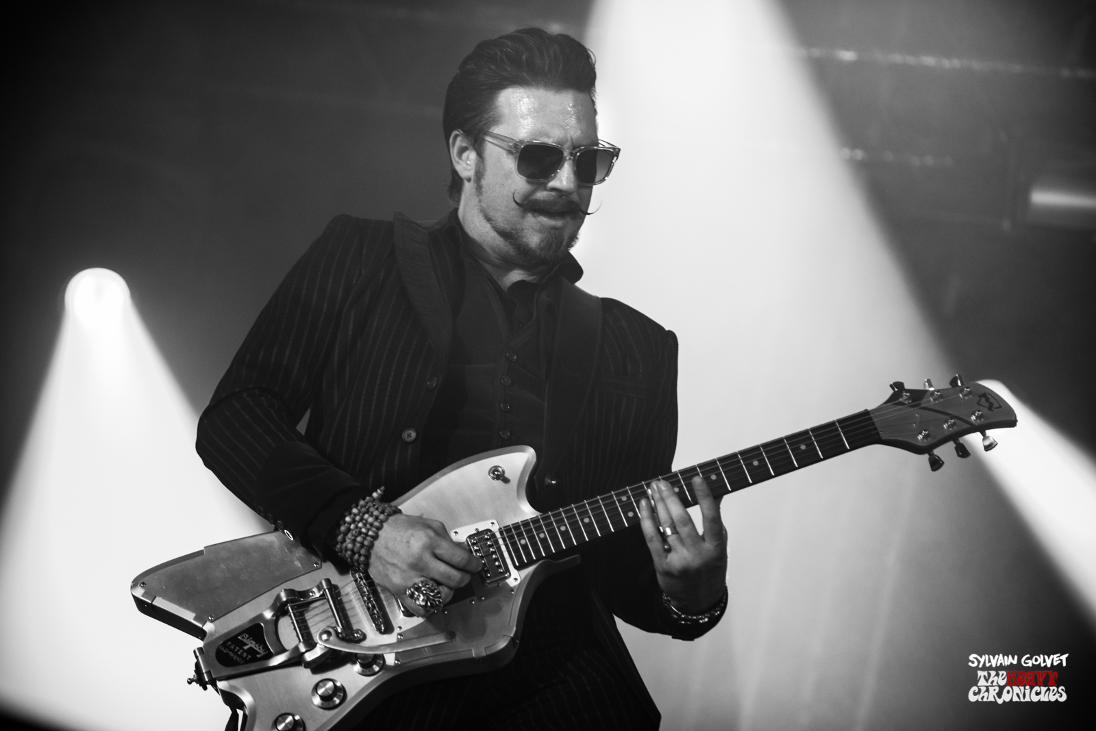 HELLFEST-2016-DIMANCHE-07-RIVAL-SONS-2