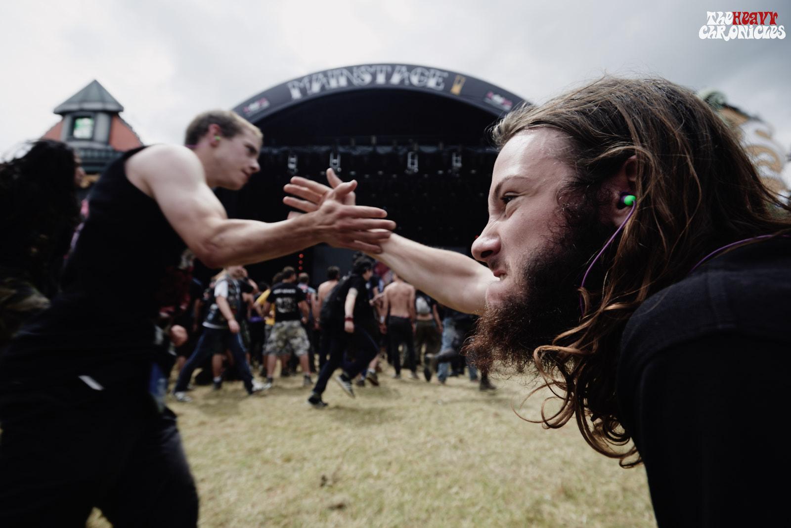 Hellfest 2016_Municipal Waste_Dimanche 12