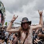 Hellfest 2016_Municipal Waste_Dimanche 14