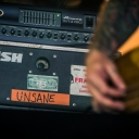 HELLFEST-2016-DIMANCHE-04-UNSANE-4