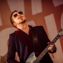 HELLFEST-2016-DIMANCHE-07-RIVAL-SONS-5