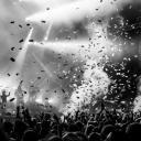 HELLFEST-2016-DIMANCHE-09-GHOST-2