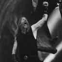 Hellfest 2016_Amon Amarth_Dimanche 1