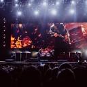Hellfest 2016_Black Sabbath_Dimanche