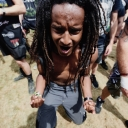Hellfest 2016_Municipal Waste_Dimanche 10