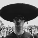 Hellfest 2016_Municipal Waste_Dimanche 11