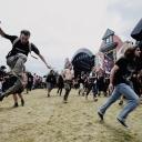 Hellfest 2016_Municipal Waste_Dimanche 13