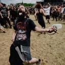 Hellfest 2016_Municipal Waste_Dimanche 15