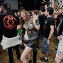 Hellfest 2016_Municipal Waste_Dimanche 16
