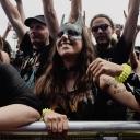 Hellfest 2016_Municipal Waste_Dimanche 2