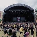 Hellfest 2016_Municipal Waste_Dimanche 7