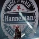 Hellfest 2016_Slayer_Dimanche 5
