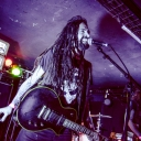 DOPETHRONE_GLAZART_290415_023.jpg